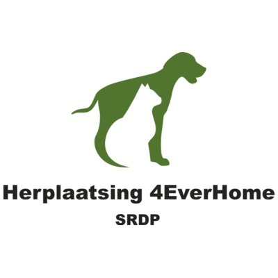 herplaatsing4everhome