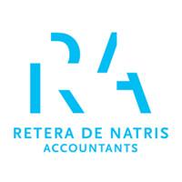 Retera de Natris Accountants BV